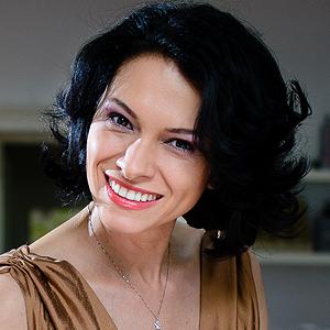 Adriana Drăguţ