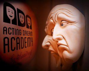 Cursuri teatru musical Acting Dream Academy