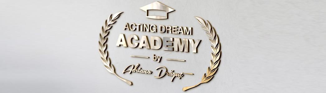 admitere-acting-dream-academy-2017_2